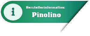 Infografik Pinolino