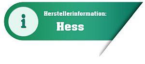 Informationen zum Spielzueg Anbieter Hess aus dem Erzgebirge