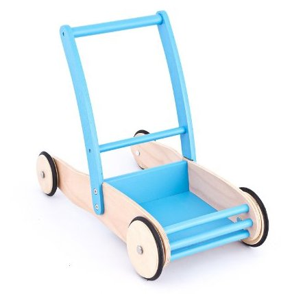 United Kids Laufwagen Max